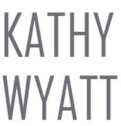 Kathy Wyatt